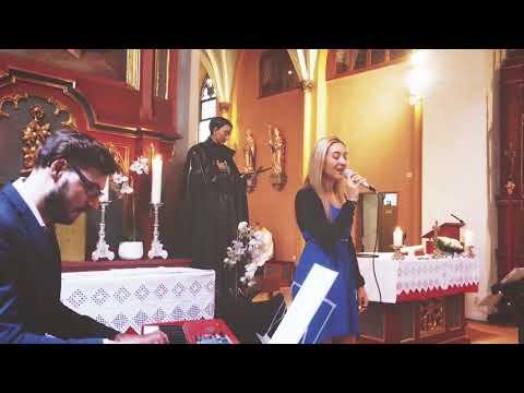 Hallelujah Hochzeitslied