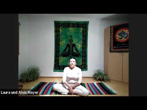 1.Yoga Asana _60 Min.