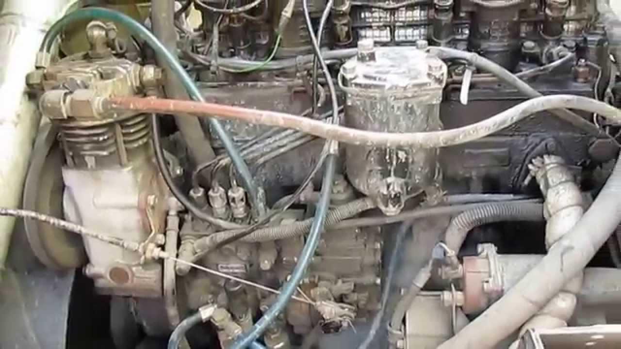 Новые двигатели ммз серий д-242, д-243, д-245 и д-260 применяются для. Качественные тнвд, устанавливаемые на дизельные двигатели и,