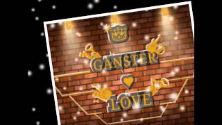 Ganster Love - Dime Porque (Prod. Ares)
