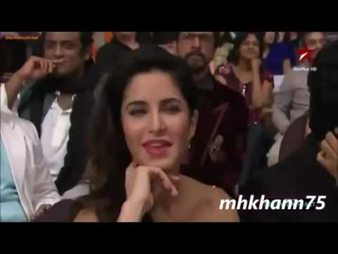 Salman Khan's Best Performance 2013 Awards HD Quality