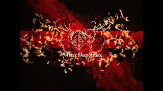 Three Days Grace - Top 10 | Greatest Hits | HQ