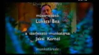 Expired Passport - Szombati Új Szó blues