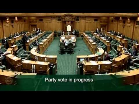 Minimum Wage (Contractor Remuneration) Amendment Bill Committee Stage taken as one debate - Part 28