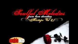 Download Third Flo, Inozent One, Abaddon - May Hangganan - Soulful Melodies vol. 3 MP3 song and Music Video