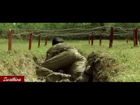 Music video Фактор-2 - Армия
