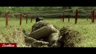 Армия-Фактор 2