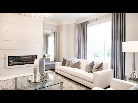 elegant-and-functional-living-room-makeover---kimmberly-capone-interior-design
