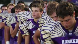 Baixar - Willows Football Battle Of The Axe 2016 Preview Grátis
