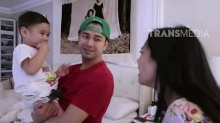 Video JANJI SUCI - Gigi Marah Karena Raffi Bikin Nangis Rafathar (16/9/18) Part 4 download MP3, 3GP, MP4, WEBM, AVI, FLV September 2018