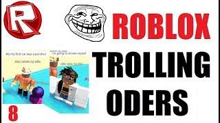 ROBLOX Trolling ODers 8