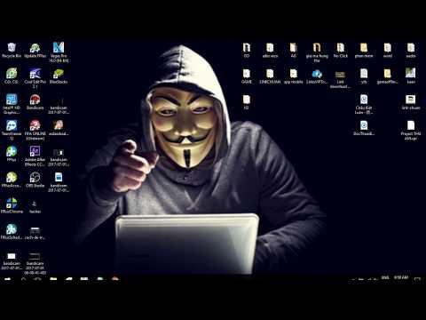 khi tài khoản facebook bị hack - Bị Hack FaceBook Khi đang live stream Liên Quân