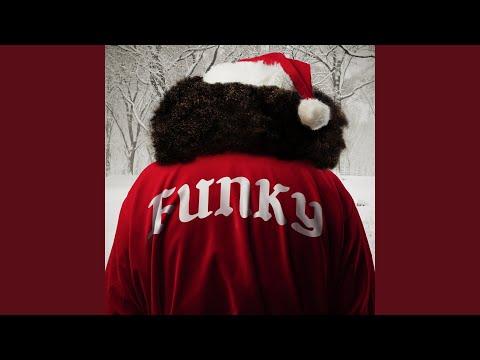 Funky Ass Christmas Mp3