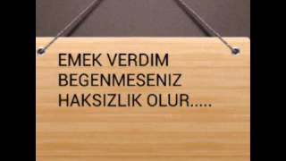 Turk Telekom dakika hillesi