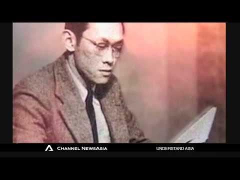 Documentary - Remembering Lee Kuan Yew