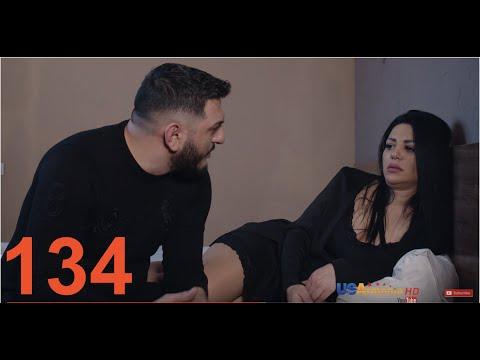 Xabkanq /Խաբկանք- Episode 134