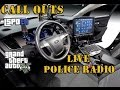 GTA 5 LSPDFR Ep 6 REAL LIVE POLICE RADIO Patrol mp3