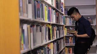 Video Japan schools 'hostile' to LGBT students, says rights group download MP3, 3GP, MP4, WEBM, AVI, FLV Juni 2018