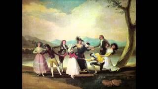 Goyescas (with El Pelele) - Enrique Granados - Alicia De Larrocha