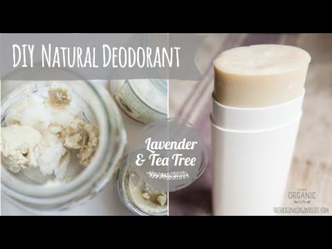diy-natural-deodorant-l-essential-oils-l-young-living