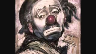 Lil Jon   Lets Go Crazy Train Remix ft  Twista, Trick Daddy