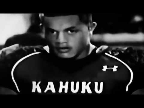 Kahuku Red Raiders
