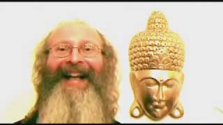 Kundalini Kriya Yoga Meditation Share 0 - the Kriyas