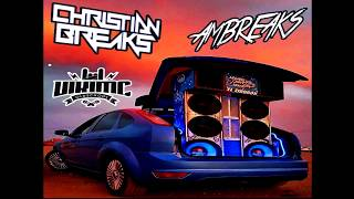 [BreakBeat] ExclusiveSummerBreaks (AMBreaks & ChristianBreaks)