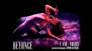 Download That's Why You're Beautifull / Beautifull Ones - Beyoncé Live MP3 song and Music Video