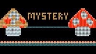 ALL MYSTERY MUSHROOMS [IN ORDER] by CheezSauce ~ SUPER MARIO MAKER ~ NO COMMENTARY