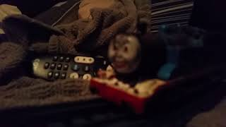 ( THOMAS AND FRIENDS 2017 HALLOWEEN SPECIAL ) Thomas And Nightmare