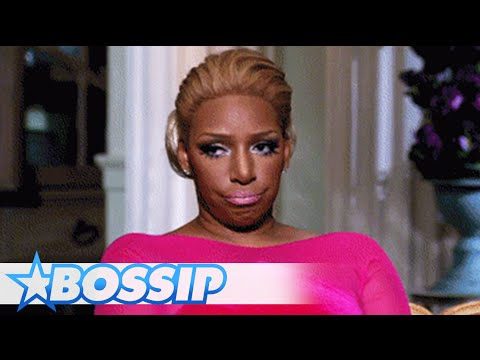 NeNe Leakes Is The Most Hated Woman In America | BOSSIP