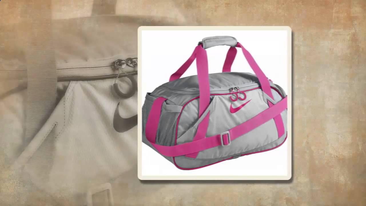 Одежда и аксессуары для спорта и плавания Speedo - YouTube
