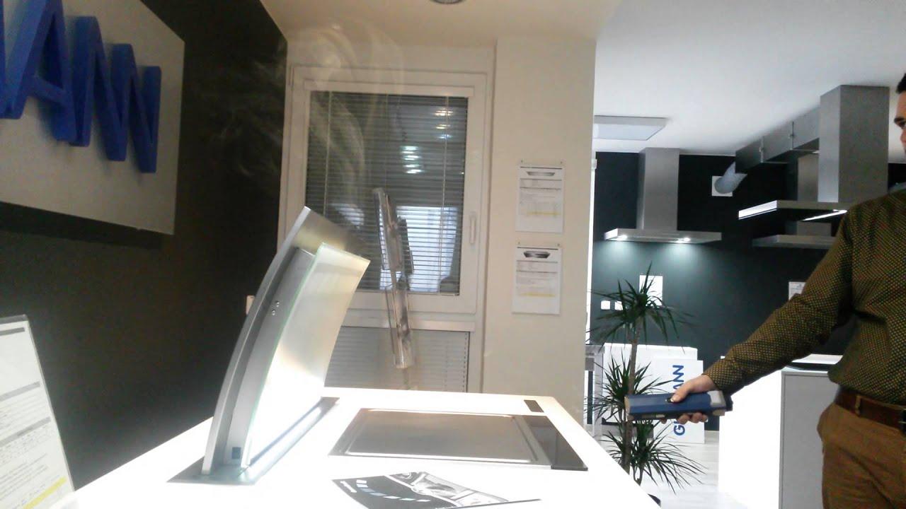 gutmann hotte free hotte de cuisine murale lot avec. Black Bedroom Furniture Sets. Home Design Ideas