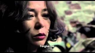 Pieta - MOVIE CLIP HD (2013) DRAMA MOVIE - 365DAYSOFFILM