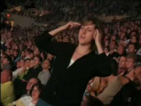 Paul McCartney Lady Madonna