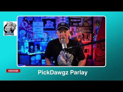 Free Parlay Mitch's NBA Basketball Parlay for 1/23/21 NBA Pick and Prediction