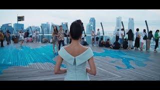 Crazy Rich Asians - Come To Singapore Clips (ซับไทย)