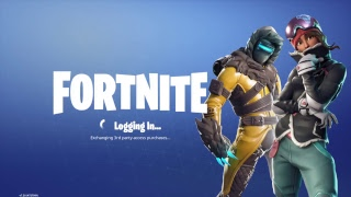 """New""Fortnite Grind got galaxy skin n Wait for new itemshop"