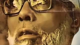 🔥 مفاجأة 😮 شاهد الشيخ الحصري وهو يرتل نهاوند من سورة مريم ❤️