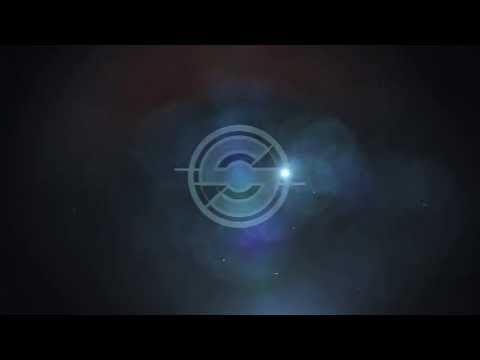 starset---carnivore-(official-lyric-video)