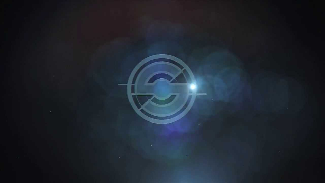 Starset Carnivore Youtube