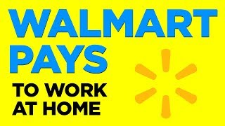 3 Tricks To Get Walmart Cash At Home (Weird But Works)