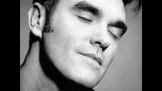 Morrissey - Cosmic Dancer (Live)