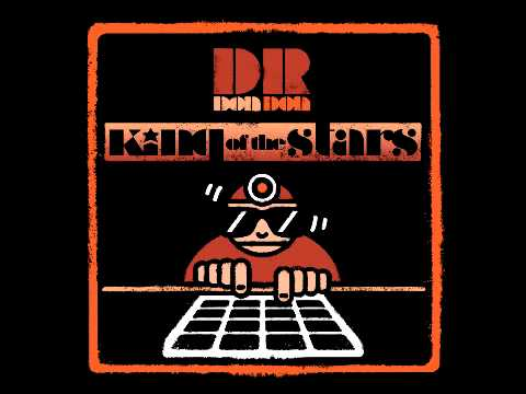 Dr Don Don - King of the Stars