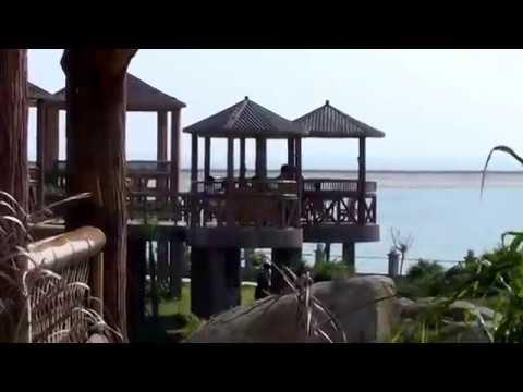 福清东壁岛