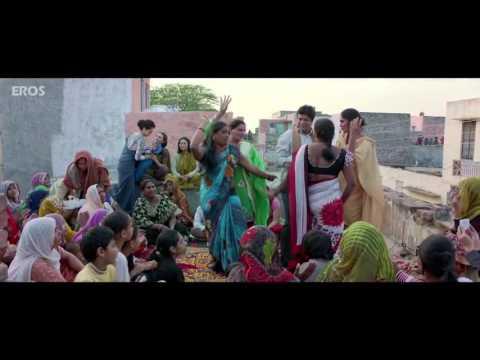 Mat Ja Re   Full Video Song   Tanu Weds Manu Returns