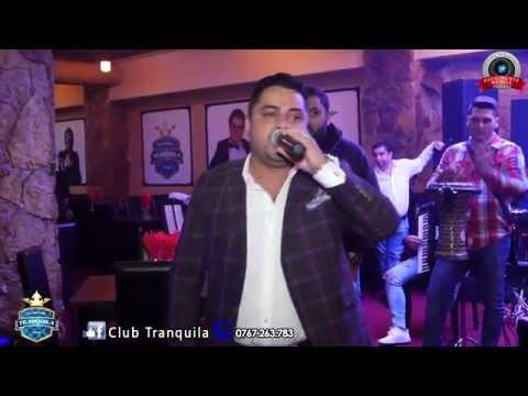 Cristi Nuca - Araboaica (Club Tranquila) 2.10.2015