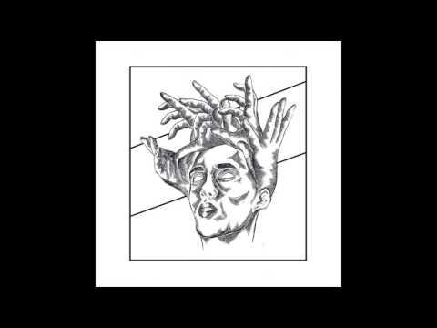 SHDW & Obscure Shape - Die Weiße Rose [FAM003]