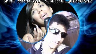 Amine Hero ft Sofia Mountassir Ya molat l3in sahra 2012